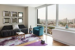 Stunning Studio**Floor to Ceiling Windows**Stainless Steel Appliances**Downtown Brooklyn